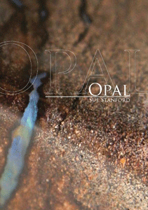 Opal-Cover.png
